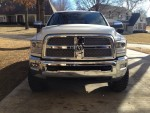 14ramfront Medium